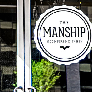 Manship // MS018
