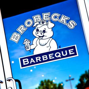 Brobecks // MO051