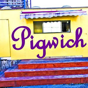 Pigwich // MO077
