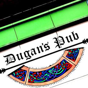 Dugan's Pub // LR006