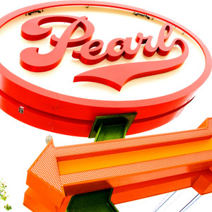 Pearl // SA002