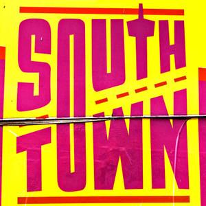 South Town // SA018