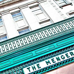 The Menger // SA048