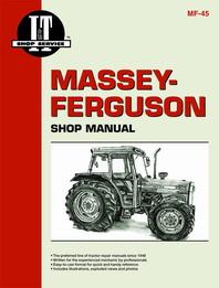 massey ferguson 362 365 375 383 390 390t 398 tractor shop rh sheffieldtractor com massey ferguson 390 workshop manual massey ferguson 390 manual pdf