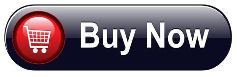 buy-from-coppperhill-technologies.jpg