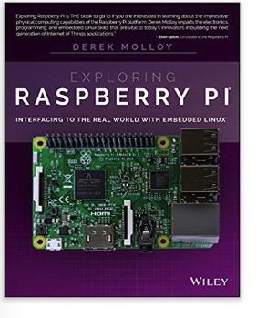 SAE J1939 Turbo Interface for Raspberry Pi