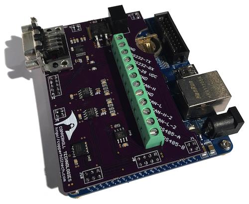 jboard-x2-embedded-development-with-arm-cortex-m3-processor.jpg
