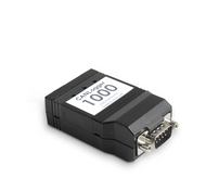 CAN Bus Data Logger 1000