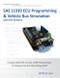 SAE J1939 ECU Programming With Arduino Uno And Arduino Mega 2560
