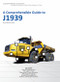 A Comprehensible Guide to SAE J1939 by Wilfried Voss