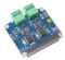 PiCAN2 Duo CAN-Bus Board for Raspberry Pi 2