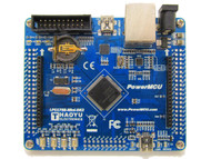 LPC1768 Mini-DK2 Development Board