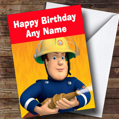 Funny Fireman Birthday Funny Firemen Pictures Jerusalem House