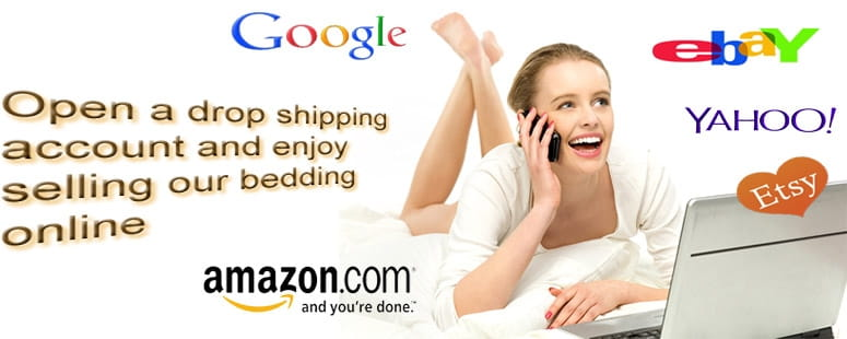 Drop shipping Wholesale Home Decor Products