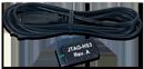 jtag-hs3-obl-130.png
