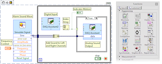 labview-he-ss1.png