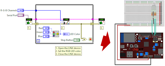labview-he-ss3c.png