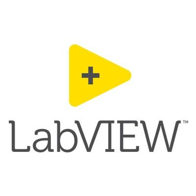 LebVIEW logo
