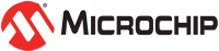 logo-microchip-200.png