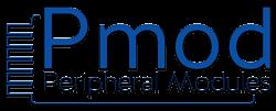 pmod-logo-250.png