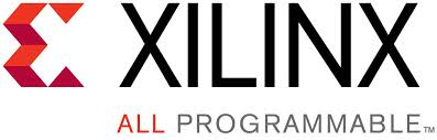 xilinx-all-programmable-logo.jpeg