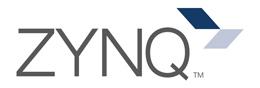 ZYNQ Logo