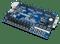 Basys 2 Spartan-3E FPGA Trainer Board Product image.