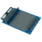 Wire Wrap or Protoboard Expansion for NI myRIO product image.