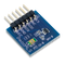 Pmod ALS: Ambient Light Sensor product image.
