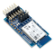 Pmod BT2: Bluetooth Interface product image.
