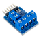 Pmod CON1: Wire Terminal Connectors product image.
