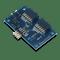 Pmod IOXP: I/O Expansion Module product image.