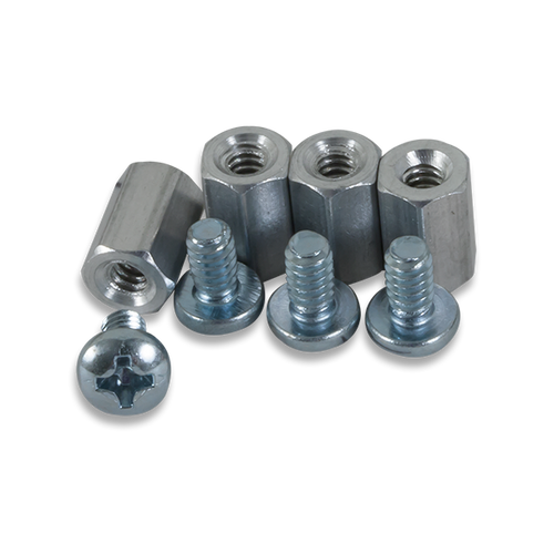 Standoffs product image.