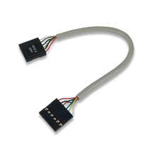 UART Crossover Cable product image.