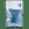 Pmod ISNS20 packaging, back.