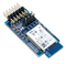 Product image of the Pmod BT2.