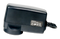Side view image of the 12V, 3A Power Supply product.