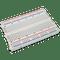 Half-Size Breadboard product image.