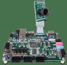 Embedded Vision Bundle