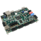 Product image of the Zybo Z7-20 included in the Embedded Vision Bundle.