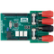 Top view product image of the 7-Function Digital Multimeter Shield.