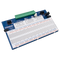 myProto Protoboard for NI myDAQ & myRIO product image.