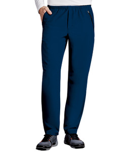 (0217T) - Barco One Scrubs - 7pkt Athletic Jog Pant (Tall)