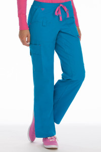 (8761) Med Couture Scrubs - Rescue Pant