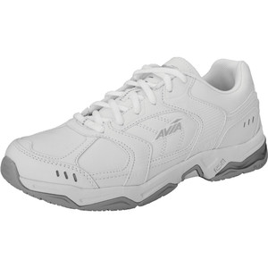 (A1439M) Avia - Slip Resistant Athletic