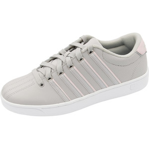 (CMFCOURTPROII) K-SWISS - Footwear - Athletic