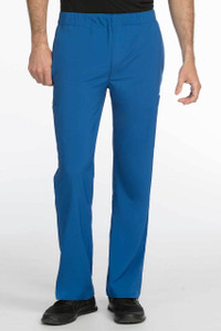(8734T) Med Couture Activate Scrubs - Sport Mens Pant (Tall)