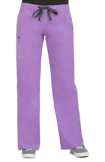 (8705) Med Couture Scrubs - Signature Pant