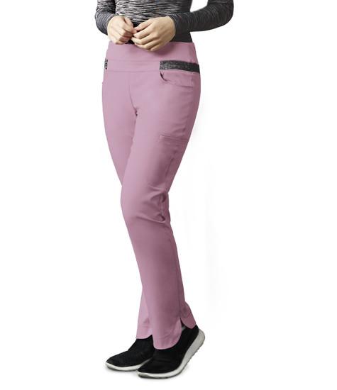 (7227) Grey's Anatomy Impact Scrubs - Harmony 4 Pocket Cargo Pant
