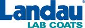 Landau Lab Coats